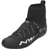 Northwave Flash GTX - Zapatillas Hombre - negro